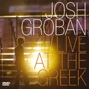 Live At The Greek (Revised)/Josh Groban