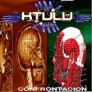 Confrontacion/Ktulu