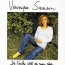 De l'autre côté de mon rêve/Véronique Sanson