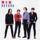 Rock N Roll/Beyond