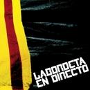 En directo/Labordeta