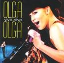 Olga Viva, Viva Olga (En Vivo)/Olga Tañon