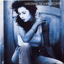 Wiebke Schroeder/Wiebke Schroeder