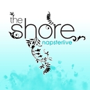 NapsterLive - 3/23/04 (DMD EP)/The Shore