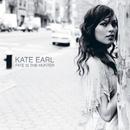 Fate Is The Hunter (U.S. Release)/Kate Earl