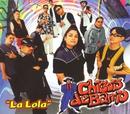 La Lola/Chicos de Barrio