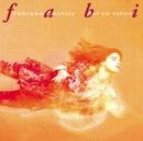 Sol en Cinco/Fabiana Cantilo
