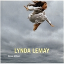 Du coq à lâme/Lynda Lemay