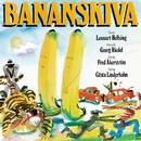Bananskiva/Fred Åkerström & Gösta Linderholm