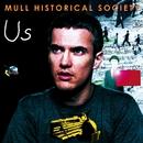 Us/Mull Historical Society