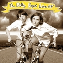 Live EP (DMD Maxi)/The Ditty Bops