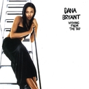 Wishing From The Top/Dana Bryant