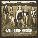 Don't Look Back/Antigone Rising