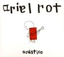 Acustico/Ariel Rot