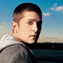 Lonely No More (Online Single 93693-6)/Rob Thomas