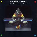 Crystal/Ahmad Jamal