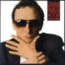Steady Nerves/Graham Parker
