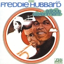 A Soul Experiment/Freddie Hubbard