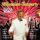 Millennium-Tanzparty/Günter Noris