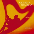 Anima/Cecilia Chailly