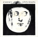 Journey/John Simon