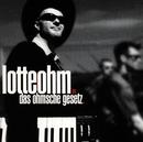 Das Ohmsche Gesetz/Lotte Ohm