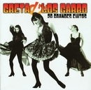 20 Grandes Exitos/Greta Y Los Garbo