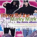 The Remix Album/Prince Ital Joe