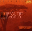 In Existence/BEAUTIFUL WORLD