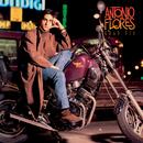 Gran Via/Antonio Flores