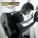 Something Crazy (Online Music)/Franky Perez