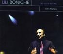 Il N'y A Qu'un Seul Dieu (Live A l'Olympia)/Lili Boniche