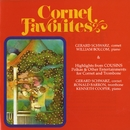 Cornet Favourites/William Bolcom/Gerard Schwarz