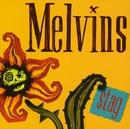 Stag/Melvins