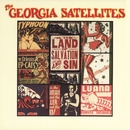 In The Land Of Salvation And Sin/The Georgia Satellites