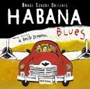 Habana Blues (Banda Sonora Original)/Habana Blues