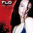 Torn Apart/TLD