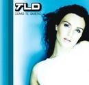 Como Te Quiero/TLD