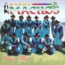 Gracias mujer/Banda Machos