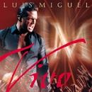 Vivo/Luis Miguel