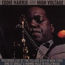High Voltage/Eddie Harris