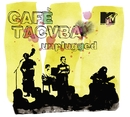 MTV Unplugged/Café Tacvba