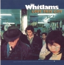 Love This City/Whitlams, The