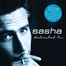 Dedicated To....../Sasha