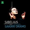 Sibelius : Symphonies 6, 7 & Tapiola/Sakari Oramo & City of Birmingham Symphony Orchestra