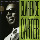 Snatching It Back: The Best Of Clarence Carter/Clarence Carter