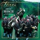 Stars Der Volksmusik/Ernst Mosch Und Seine Original Egerländer Musikanten