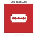 Coleccion De Favoritas/Los Sencillos