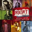 RENT (Original Motion Picture Soundtrack)/Various Artists