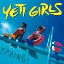 Spring/Yeti Girls